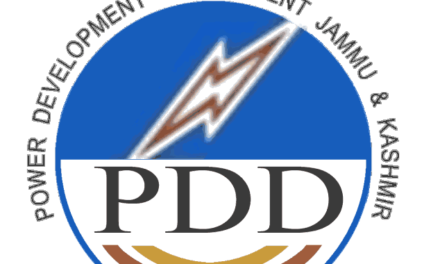 Power curtailment in Kashmir to be revised by January end: PDD Chief Engineer