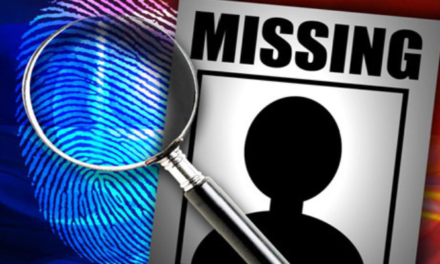 Two girls go missing from Pattan in north Kashmir, families appeal for help