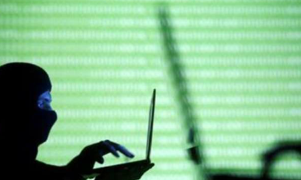 Cyber crimes increasing drastically in India