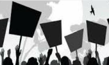 Non-Gazetted govt employees seek regularization under SRO 202