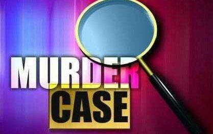 Kathua 'rape-n-murder': Case handed over to CB for probe