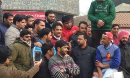 Inam condemns mistreatment of Doctors