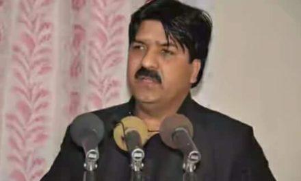 Gawkadal Massacre: Hilal War calls for shutdown in Civil Lines on Jan 21
