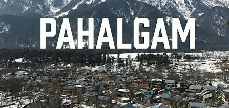 20 years on, Hotels in Pahalgam run without lease agreement
