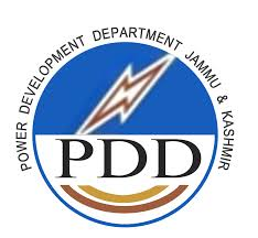 PDD sends inflated bills to consumer of Rs 47,000
