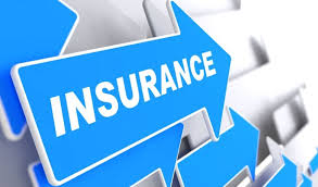 Press Club of Jammu welcomes announcement of Medi-claim Insurance policy for accredited working journalist