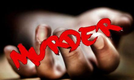 Kathua Girl's murder; Unrelenting Oppn cries force Govt to announce SHO's suspension
