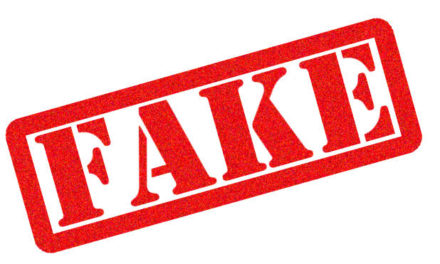 Fake Notification being Circulated on Social Media 10th, 12th Result to be declared between January 10 to 15: JKBOSE