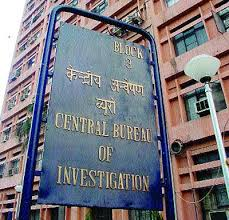 CBI records Farooq's statement in JKCA embezzlement case