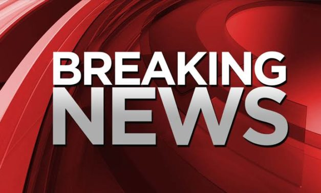 FlAsH:Earth quake jolts some parts of Kashmir valley.
