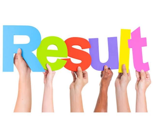 J&K SBOTE: Download the PCNC result of 6th semester session MJ/ND 2014-2017 under Notification number 03 of 2018
