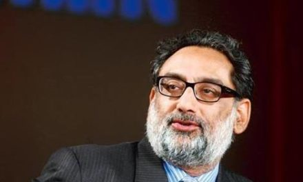 Won't contest next election, if power projects not returned: Haseeb Drabu