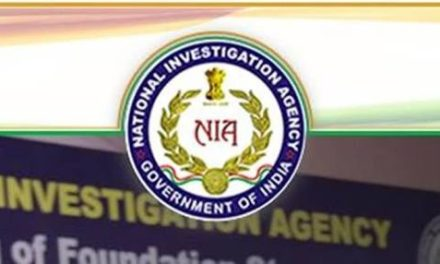 Moral duty of a real journalist is to cover govt development activity: NIA