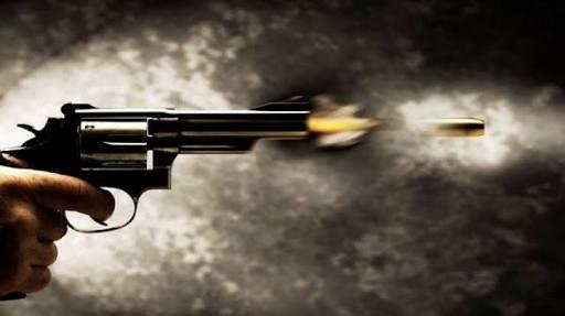 Flash:Youth injured in army firing at Kulgam