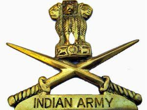 Army on Shopian incident: Troops fired in 'self defence' after coming under 'heavy firing'