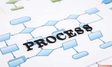 Process of engaging 3000 posts in Rehbar-e-Khel initiated: Govt