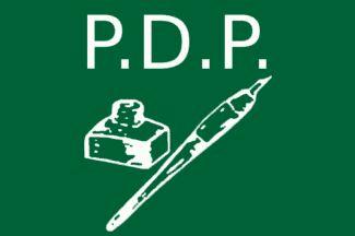 Youth real custodians of JK, PDP's core inspiration: Sartaj Madani