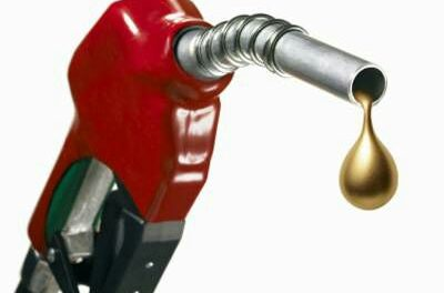 Petrol price cut by 59 paise, diesel by 90 paise.