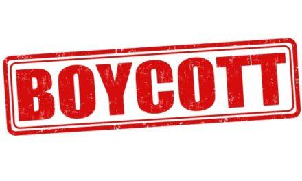 Cross-LoC traders boycott business after govt bans barter of popular items,