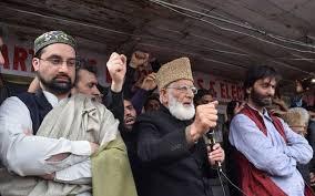 JRL castigates Jammu Rally in favor of a rapist and murderer, terms it shameful