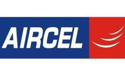 Aircel Suspended its services for 7 days,  but will not wind up.