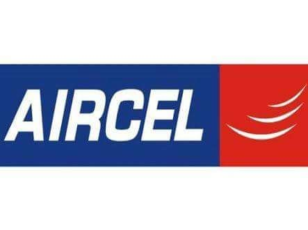 34 lakh subscribers suffer as Aircel suspends its services in Jammu & Kashmir