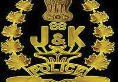 Ganderbal police solves kidnapping case within hours