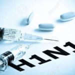 Swine flu deaths: Govt, SKIMS contradict death count on same date