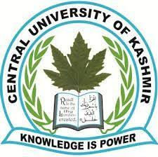 Government gears up to identify alternate land for Central University