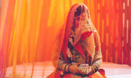 10,000 girls have crossed marriageable age in Srinagar alone