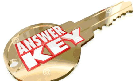 DSEK: Text Format ANSWER KEYS For the Question papers of 10 2 CONTRACTUAL LECTURER examination held on 02-03-2018 Now Available.