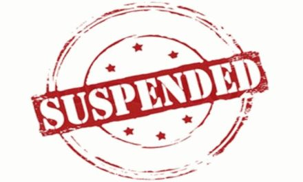 Class Work At Govt Degree College Ganderbal Suspended