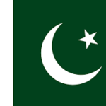 Pakistan raises Kashmir at UN, attacks India