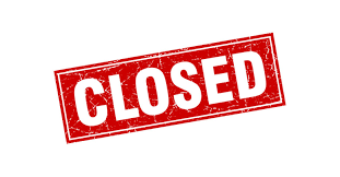 All educational institutions to remain closed in Shopian on Monday