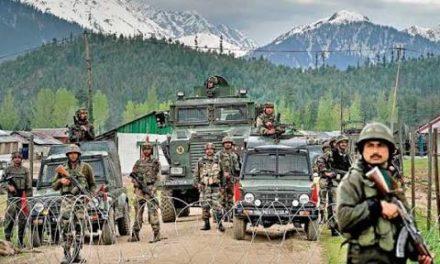 Shopian killings: Locals demand removal of Puhnoo Army camp
