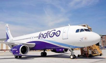 IndiGo, GoAir Cancel 65 Flights After Being Directed To Ground Neo Planes With Faulty Engines, Passengers Stuck