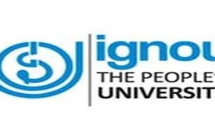 IGNOU STUDY CENTRE -1211  Govt Degree College Boys Anantnag