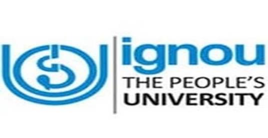 IGNOU STUDY CENTRE -1211  Govt Degree College Boys Anantnag