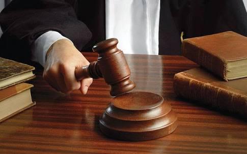 Jammu and Kashmir High Court quashes (mains) ongoing examination