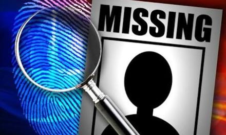 Youth goes missing in Pulwama, may have joined militant ranks