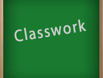 Class Work To Remain Suspended In GDC Ganderbal