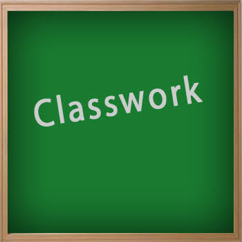 Class work to remain suspended in GDC Ganderbal:Admin