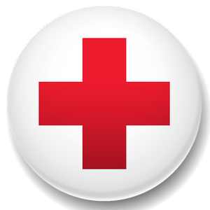 Patient died due to medical negligence in Khyber Hospital, Srinagar