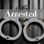 Three Miscreants Arrested In Ganderbal:Police