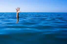 Jammu siblings drown in Chenab river while taking selfie