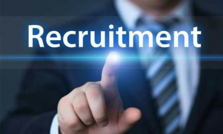 Recruitment of Constables/Followers for Migrants/Kashmiri Pandits