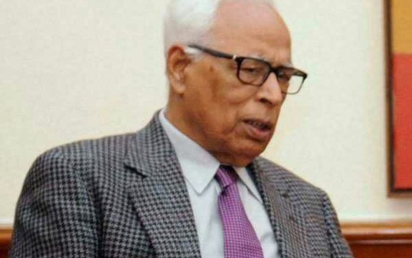 Vohra calls for emergency flood management meeting