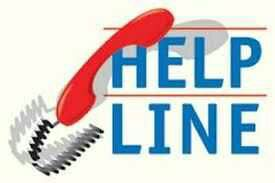District Police Ganderbal Established Helpline Numbers In View Of Incessant Rains