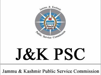 CCE Mains examination as per schedule: PSC