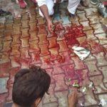 Nine injured in mysterious explosion in Central Kashmir's Ganderbal